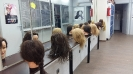 Hair_Study_38